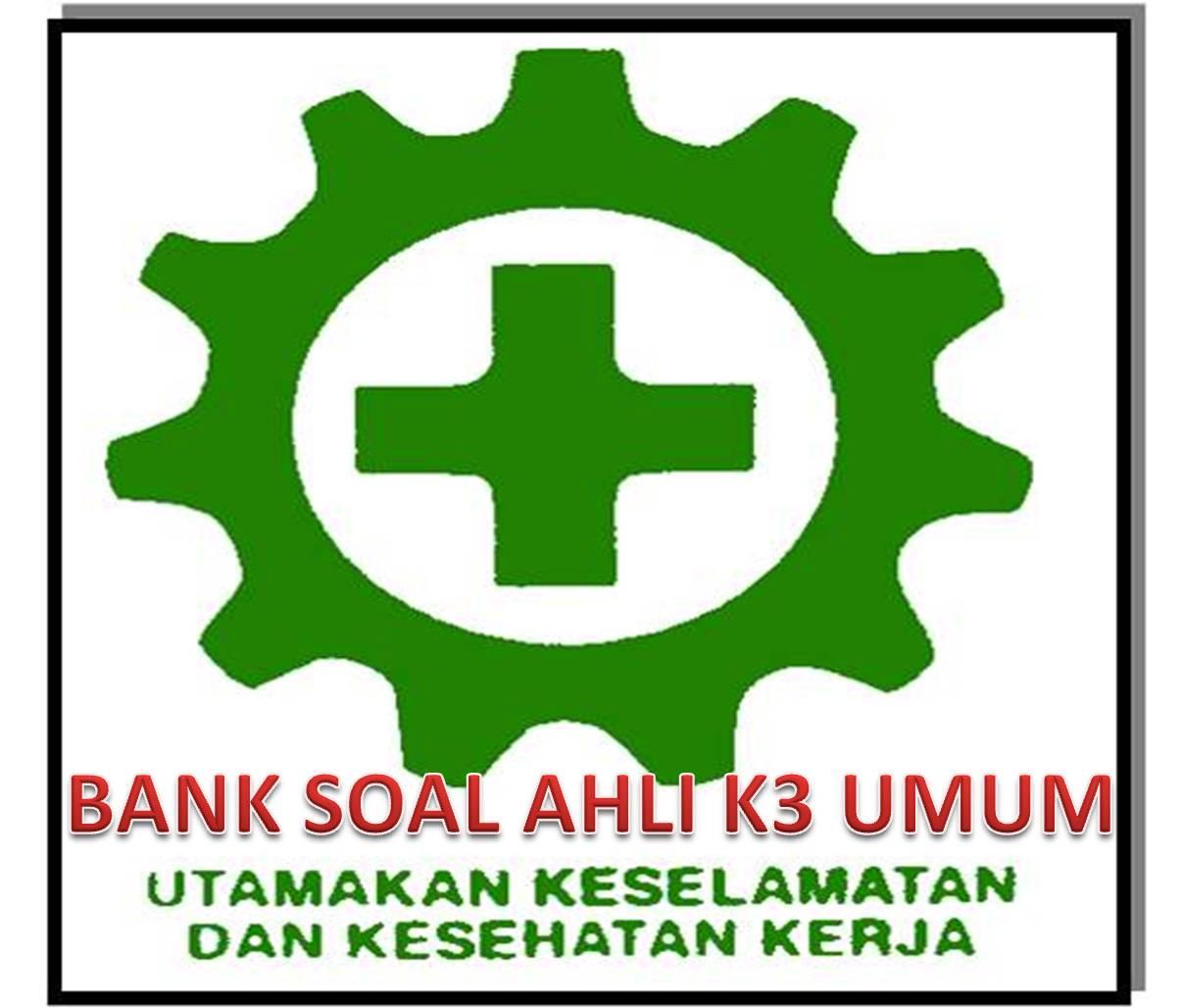Prediksi Soal Bahasa Indonesia Un Sd 2016 Soal Prediksi Un